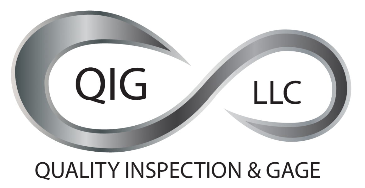 Quality Inspection & Gage